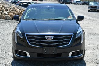 2018 Cadillac XTS Professional Livery Package Naugatuck, Connecticut 7