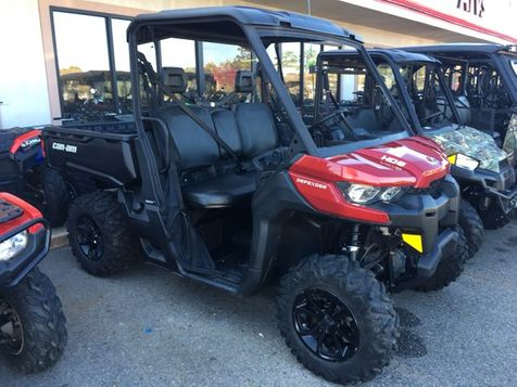 2018 Can-Am Defender  - John Gibson Auto Sales Hot Springs in Hot Springs, Arkansas
