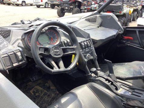 2018 Can-Am Maverick X3 rs 1000R  | Little Rock, AR | Great American Auto, LLC in Little Rock, AR
