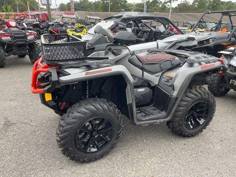 2018 Can-Am Outlander XT  | Little Rock, AR | Great American Auto, LLC in Little Rock, AR