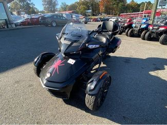 2018 Can Am SPYDER F-3  | Little Rock, AR | Great American Auto, LLC in Little Rock AR AR