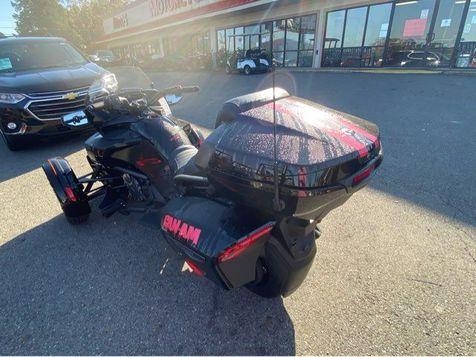 2018 Can Am SPYDER F-3  | Little Rock, AR | Great American Auto, LLC in Little Rock, AR