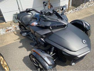 2018 Can-Am SPYDER F35  | Little Rock, AR | Great American Auto, LLC in Little Rock AR AR