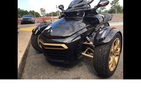 2018 Can Am Spyder  | Little Rock, AR | Great American Auto, LLC in Little Rock, AR