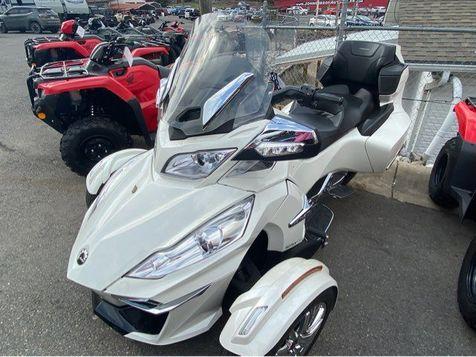 2018 Can-Am SPYDER  | Little Rock, AR | Great American Auto, LLC in Little Rock, AR