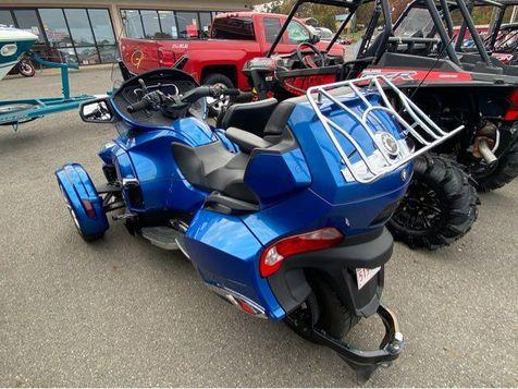 2018 Can Am SPYDER    Little Rock, AR   Great American Auto, LLC in Little Rock, AR
