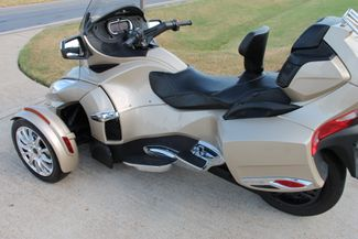 2018 Can-Am Spyder RT Limited  price - Used Cars Memphis - Hallum Motors citystatezip  in Marion, Arkansas
