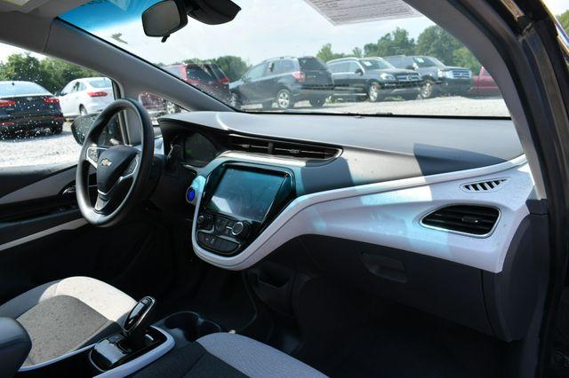 2018 Chevrolet Bolt EV LT Naugatuck, Connecticut 11
