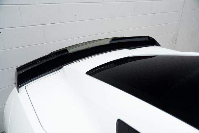 2018 Chevrolet Callaway Corvette Z06 3LZ Orlando, FL 18