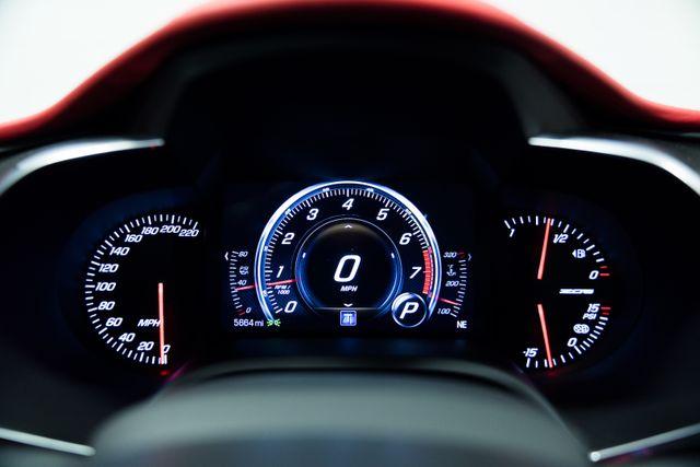 2018 Chevrolet Callaway Corvette Z06 3LZ Orlando, FL 39