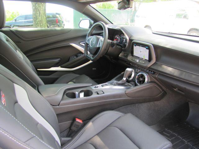 2018 Chevrolet Camaro 2SS 2SS St. Louis, Missouri 13