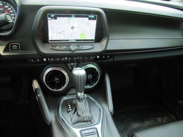 2018 Chevrolet Camaro 2SS 2SS St. Louis, Missouri 9