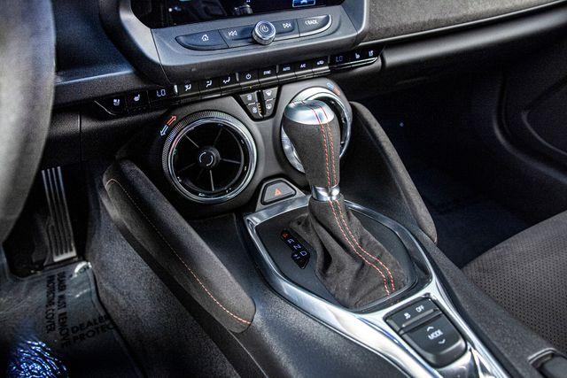2018 Chevrolet Camaro ZL1 Convertible in Addison, TX 75001