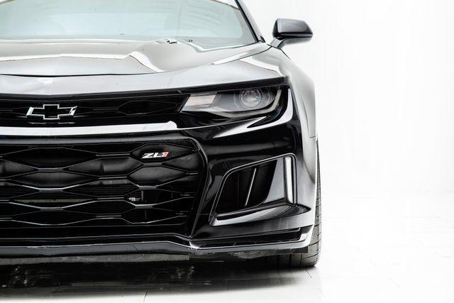 2018 Chevrolet Camaro ZL1 in , TX 75006
