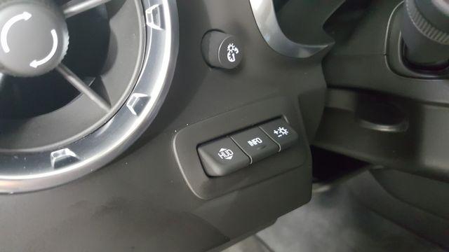 2018 Chevrolet Camaro 2SS in Carrollton, TX 75006