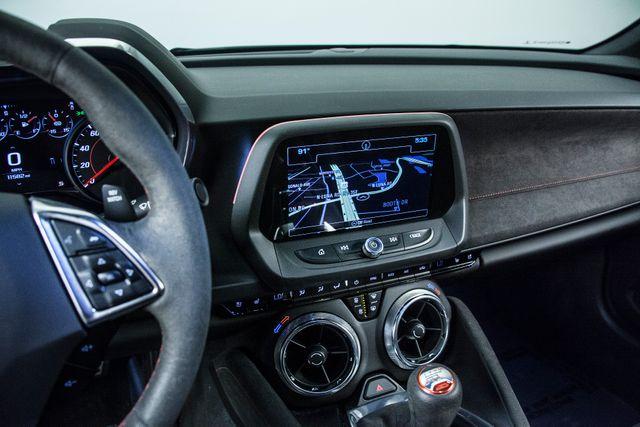 2018 Chevrolet Camaro ZL1 1LE Extreme Fully Built in Carrollton, TX 75006