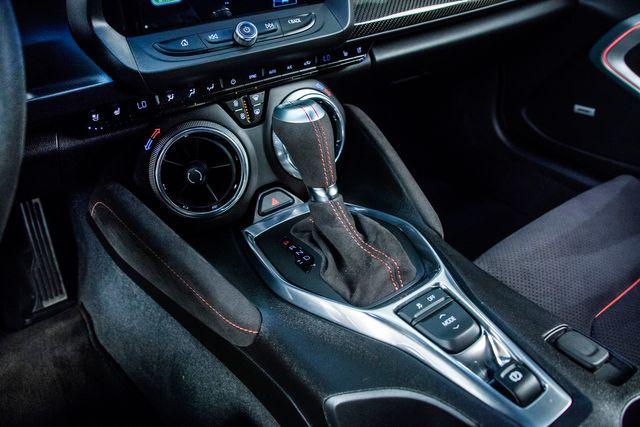 2018 Chevrolet Camaro ZL1 Convertible in Carrollton, TX 75006