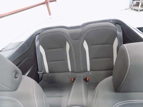 2018 Chevrolet Camaro LT - Ledet's Auto Sales Gonzales_state_zip in Gonzales, Louisiana