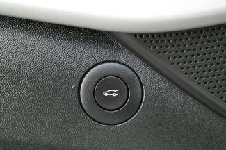 2018 Chevrolet Camaro LT Hialeah, Florida 12