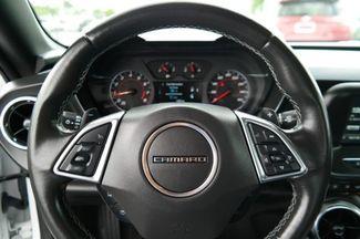2018 Chevrolet Camaro LT Hialeah, Florida 16