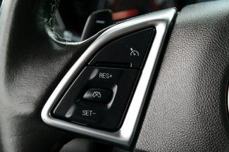 2018 Chevrolet Camaro LT Hialeah, Florida 17