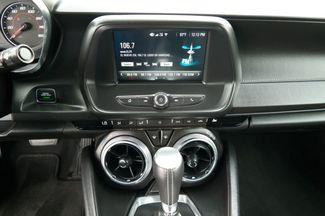 2018 Chevrolet Camaro LT Hialeah, Florida 23