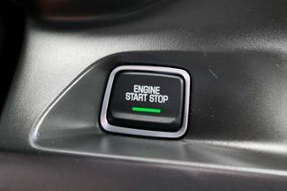 2018 Chevrolet Camaro LT Hialeah, Florida 25