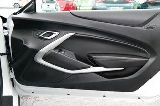 2018 Chevrolet Camaro LT Hialeah, Florida 32