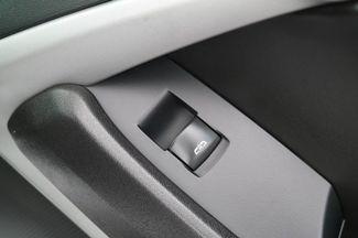 2018 Chevrolet Camaro LT Hialeah, Florida 33