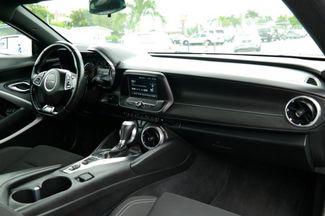 2018 Chevrolet Camaro LT Hialeah, Florida 37