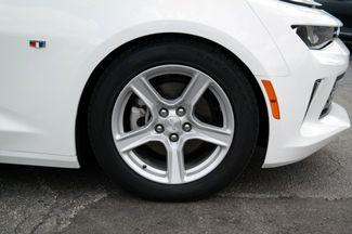 2018 Chevrolet Camaro LT Hialeah, Florida 38