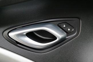 2018 Chevrolet Camaro LT Hialeah, Florida 9