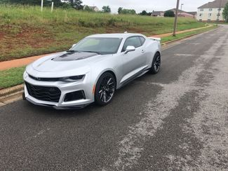 2018 Chevrolet Camaro ZL1 | Huntsville, Alabama | Landers Mclarty DCJ & Subaru in  Alabama
