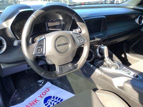 2018 Chevrolet Camaro 1LT   Little Rock, AR   Great American Auto, LLC in Little Rock, AR
