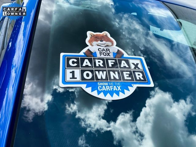 2018 Chevrolet Camaro LS Madison, NC 9