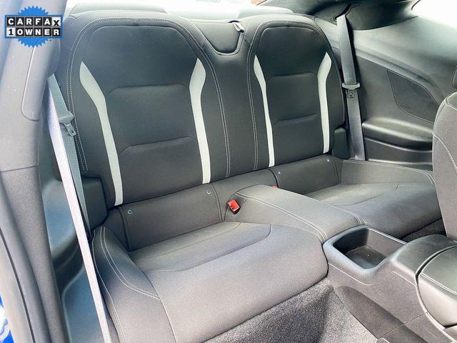 2018 Chevrolet Camaro LS Madison, NC 14