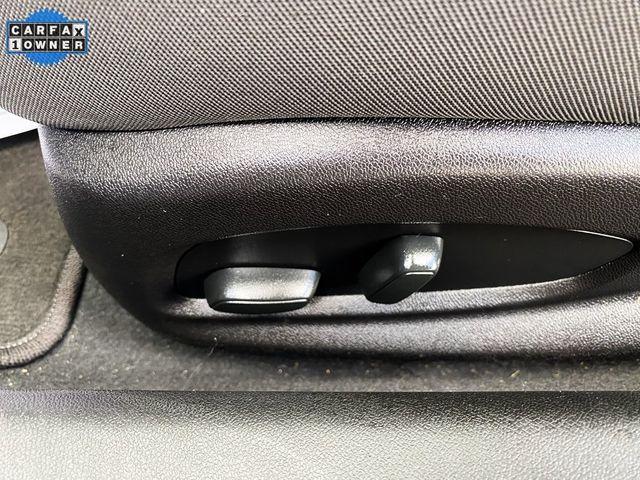 2018 Chevrolet Camaro LS Madison, NC 20