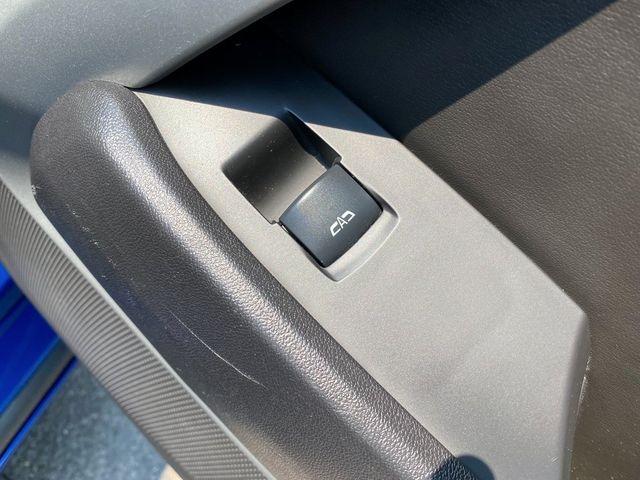 2018 Chevrolet Camaro 1LT Madison, NC 12