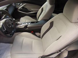 2018 Chevrolet Camaro SS Manchester, NH 8
