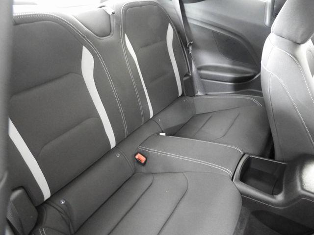 2018 Chevrolet Camaro SS 1SS in McKinney, Texas 75070