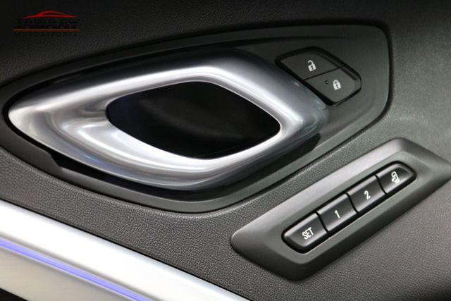 2018 Chevrolet Camaro ZL1 Merrillville, Indiana 26