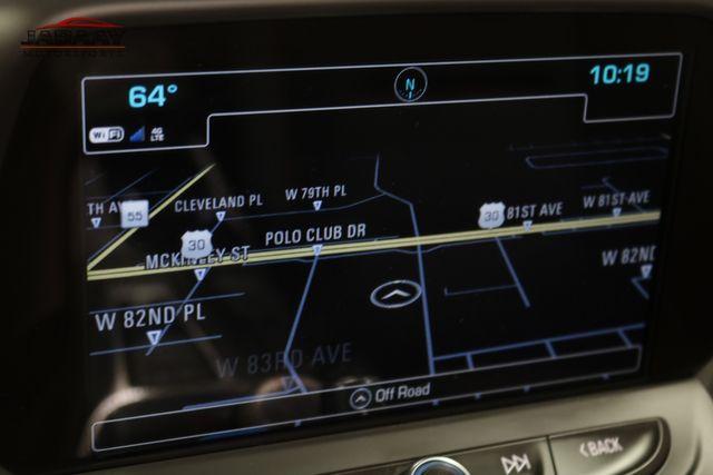 2018 Chevrolet Camaro ZL1 Merrillville, Indiana 22