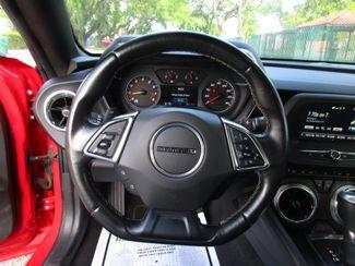 2018 Chevrolet Camaro LT Miami, Florida 12
