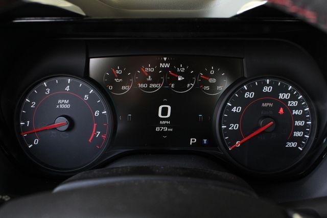 2018 Chevrolet Camaro ZL1 - NAV - SUNROOF - PERFORMANCE RECORDER! Mooresville , NC 11