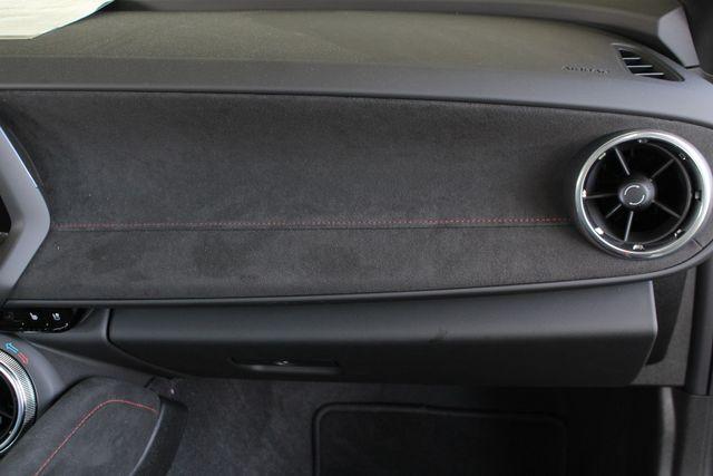 2018 Chevrolet Camaro ZL1 - NAV - SUNROOF - PERFORMANCE RECORDER! Mooresville , NC 9