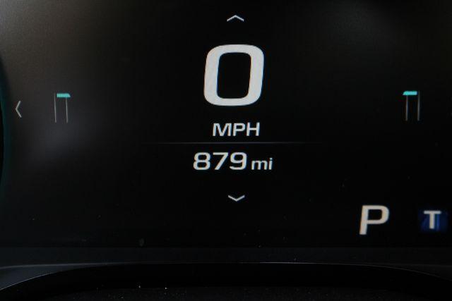 2018 Chevrolet Camaro ZL1 - NAV - SUNROOF - PERFORMANCE RECORDER! Mooresville , NC 42
