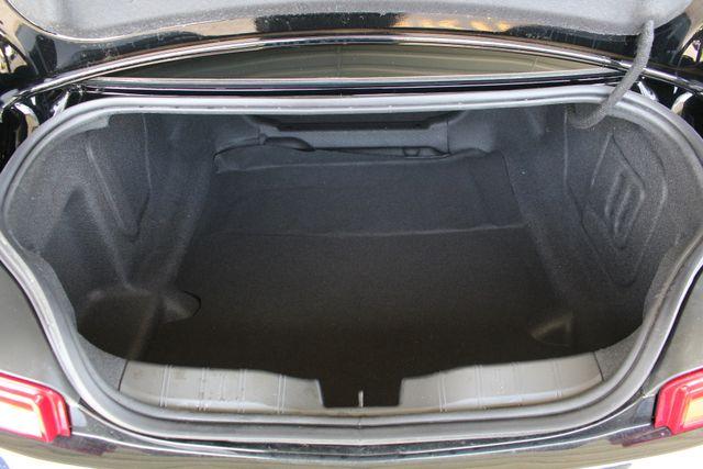 2018 Chevrolet Camaro ZL1 - NAV - SUNROOF - PERFORMANCE RECORDER! Mooresville , NC 14