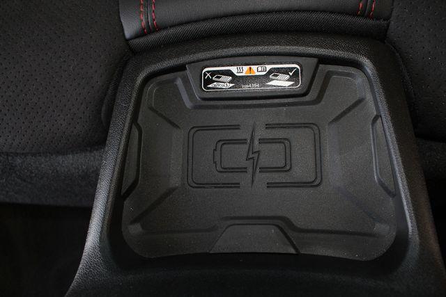 2018 Chevrolet Camaro ZL1 - NAV - SUNROOF - PERFORMANCE RECORDER! Mooresville , NC 57