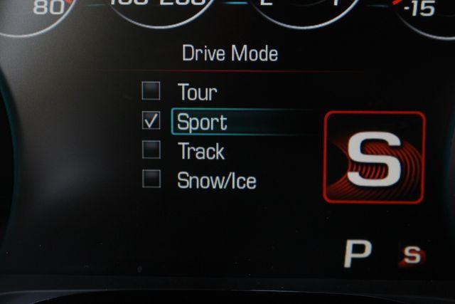 2018 Chevrolet Camaro ZL1 - NAV - SUNROOF - PERFORMANCE RECORDER! Mooresville , NC 45