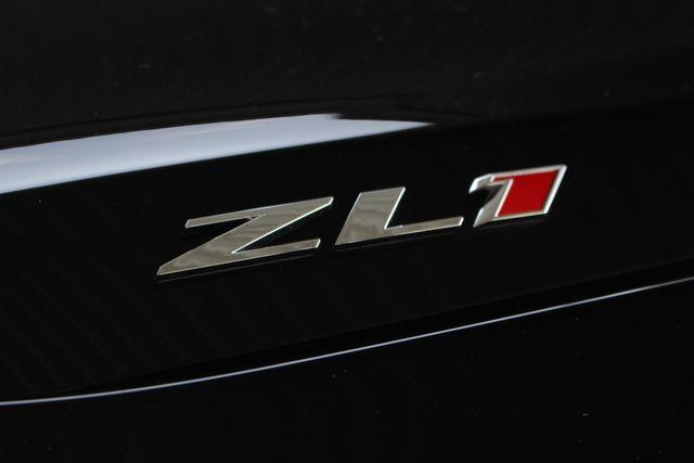 2018 Chevrolet Camaro ZL1 - NAV - SUNROOF - PERFORMANCE RECORDER! Mooresville , NC 33